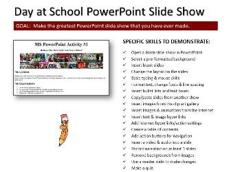 PowerPoint Presentation Topics: Top 1 Tips to Inspire the