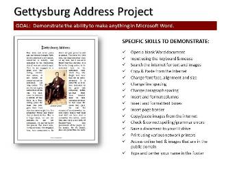 http://www.todayincomputerclass.com/7th/Gettysburg.JPG